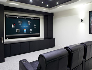 Home Cinema Installer All Kent Areas