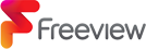 Hythe's Independent Freeview aerial installer